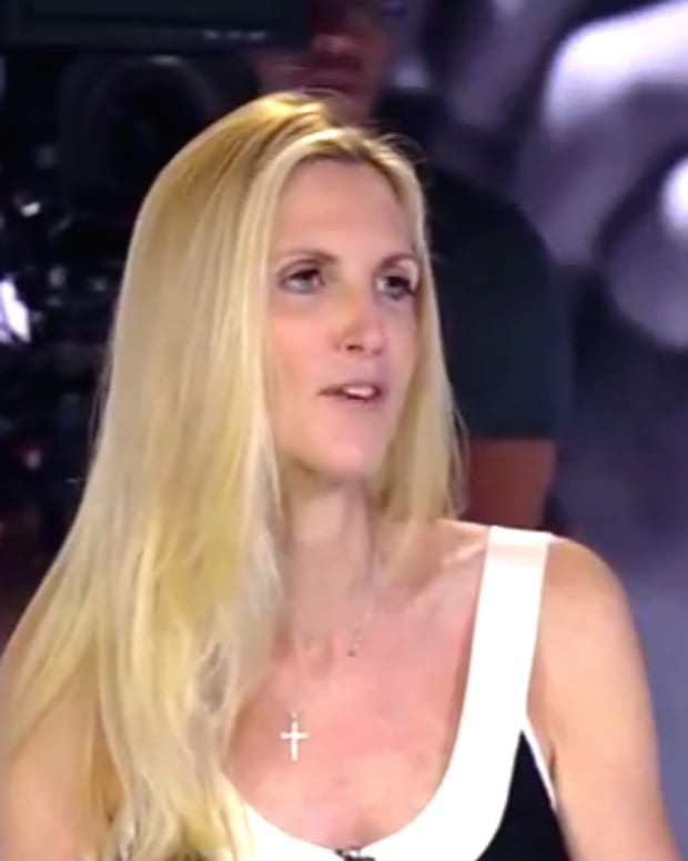 anncoulter_featured_0.jpg