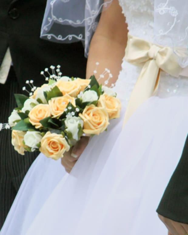 wedding.jpeg