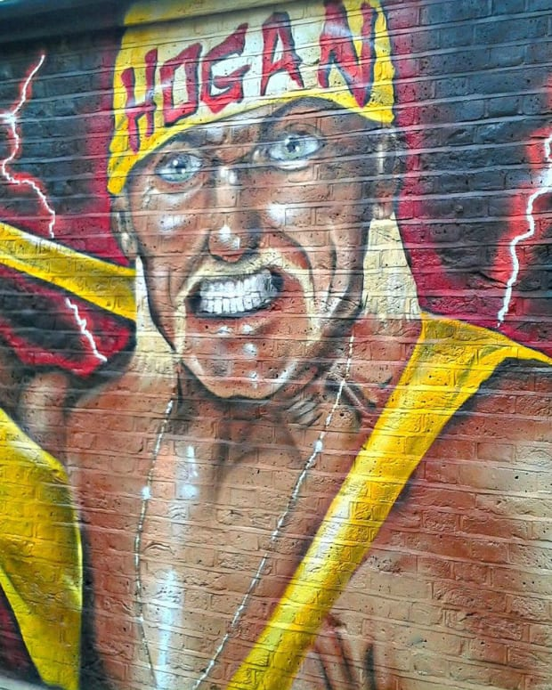 Why The Hulk Hogan Verdict Is A Big Deal Promo Image
