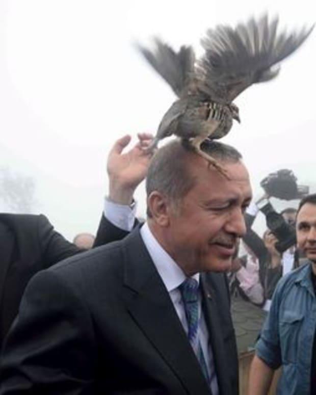 ErdoganByReuters.jpg