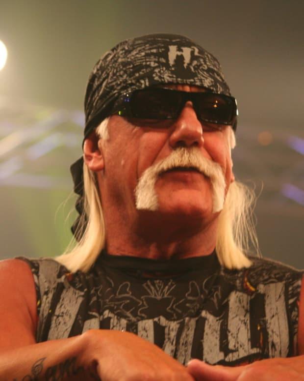 Why The Hulk Hogan Verdict Isn't A Big Deal Promo Image