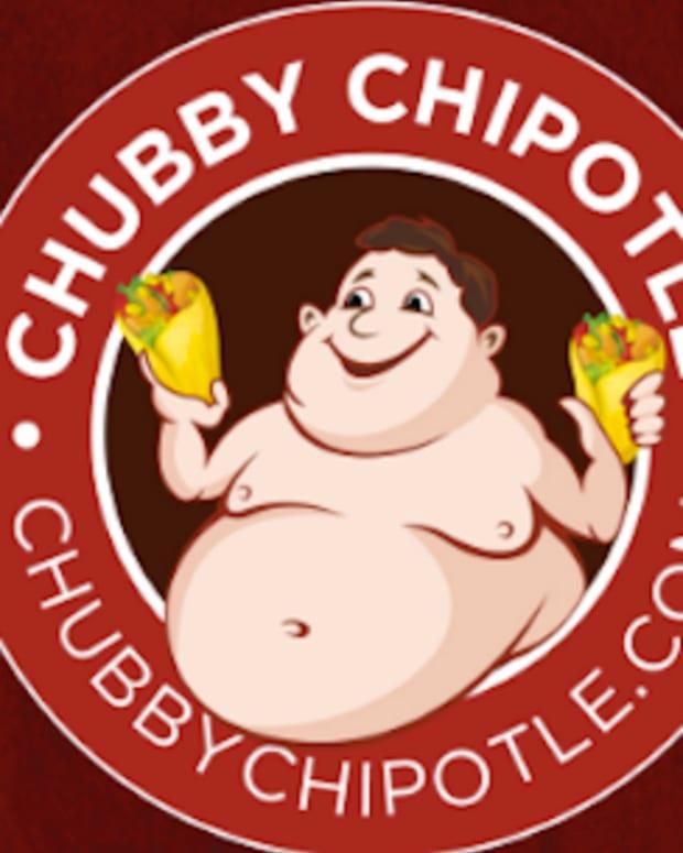 ChubbyChipotleLogo.jpg