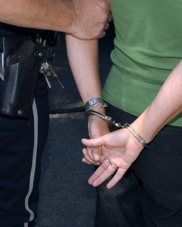 arrest_featured.jpg