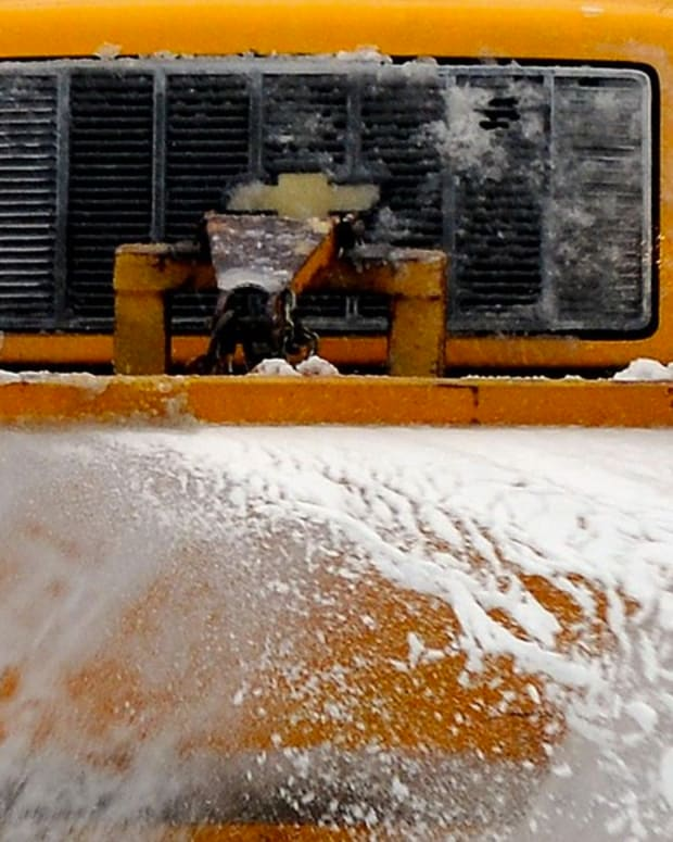 Porn Site Promises To Plow Snow In Boston For Free Promo Image