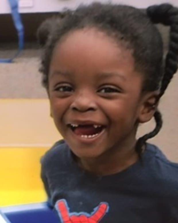 4-Year-Old Dies Following Routine Dental Procedure (Photo) Promo Image