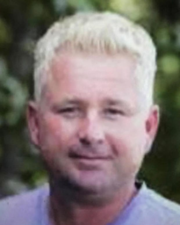 Body Found After Father Goes Missing In Florida River Promo Image