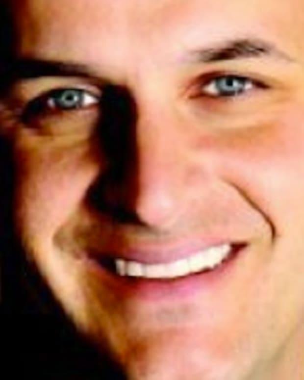 Pastor Supports Freedom Of Religion, Slams Islam Promo Image