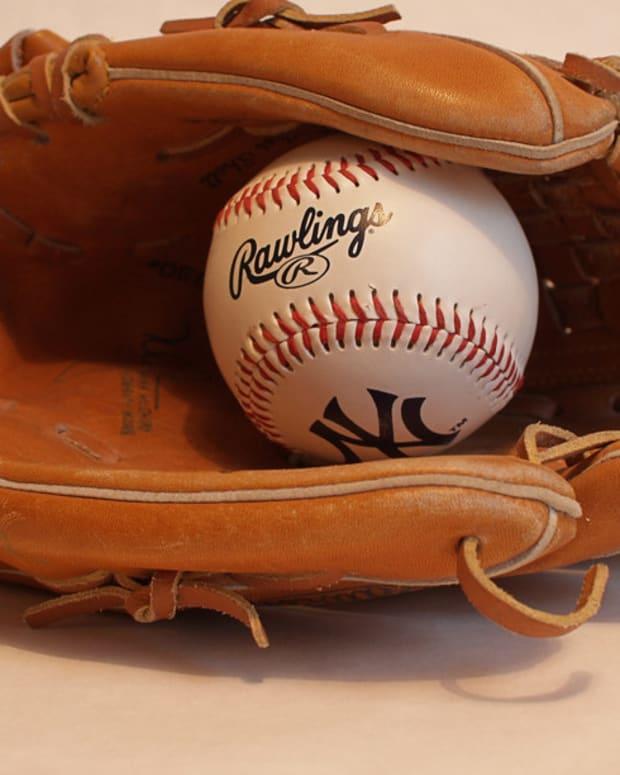Baseball Legend Jimmy Piersall Dies At 87 Promo Image