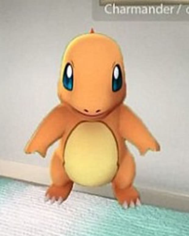 Russian Woman Claims She Was Raped By Pokemon Promo Image