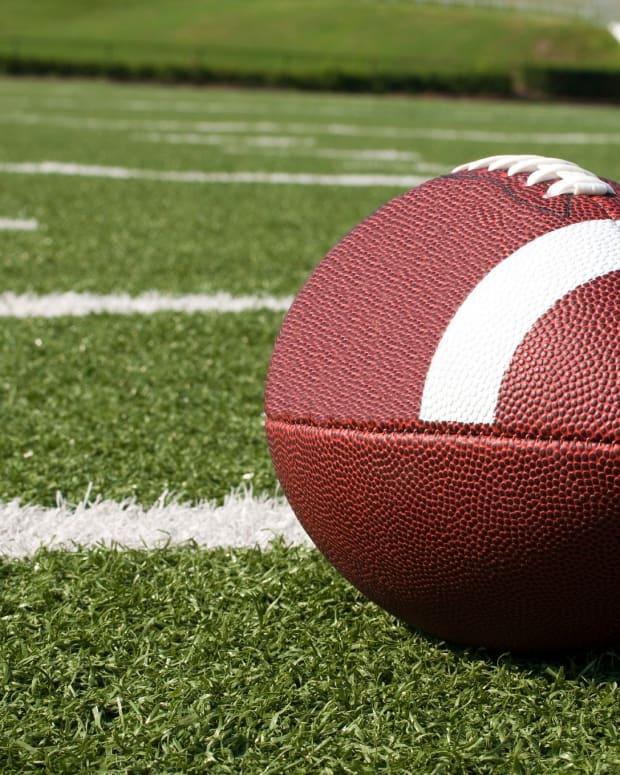 Cowboys Fan's Obituary Goes Viral Promo Image