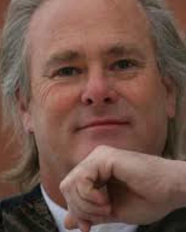 William Marotta