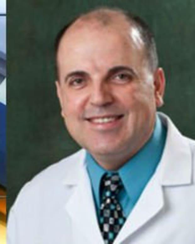 Dr. Farid Fata