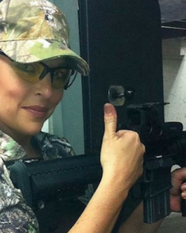 gunwoman_featured.jpg