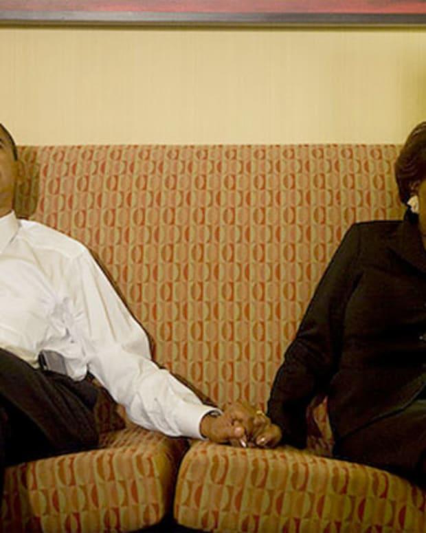 obamamom_featured.jpg