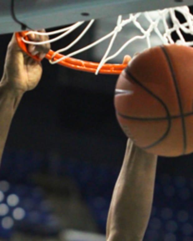 basketballdunk_featured.jpg