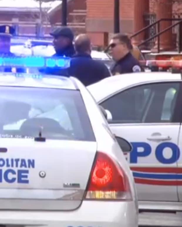 washingtondcpolice_featured.jpg