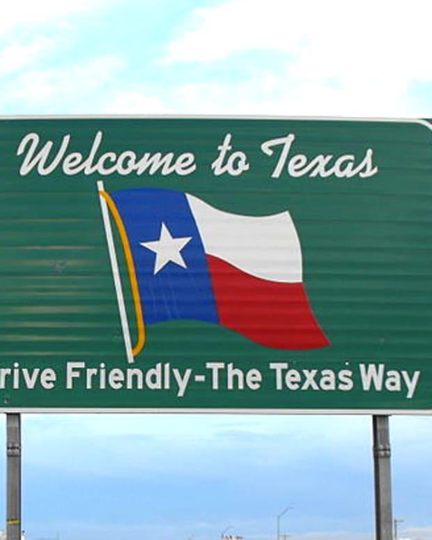 texassign_featured.jpg