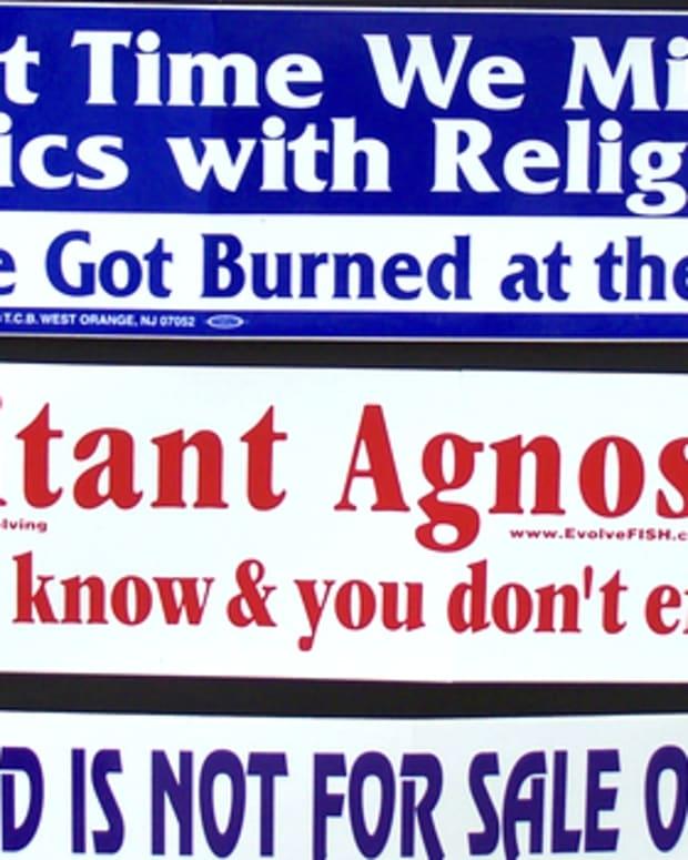 atheistslogans_featured.jpg