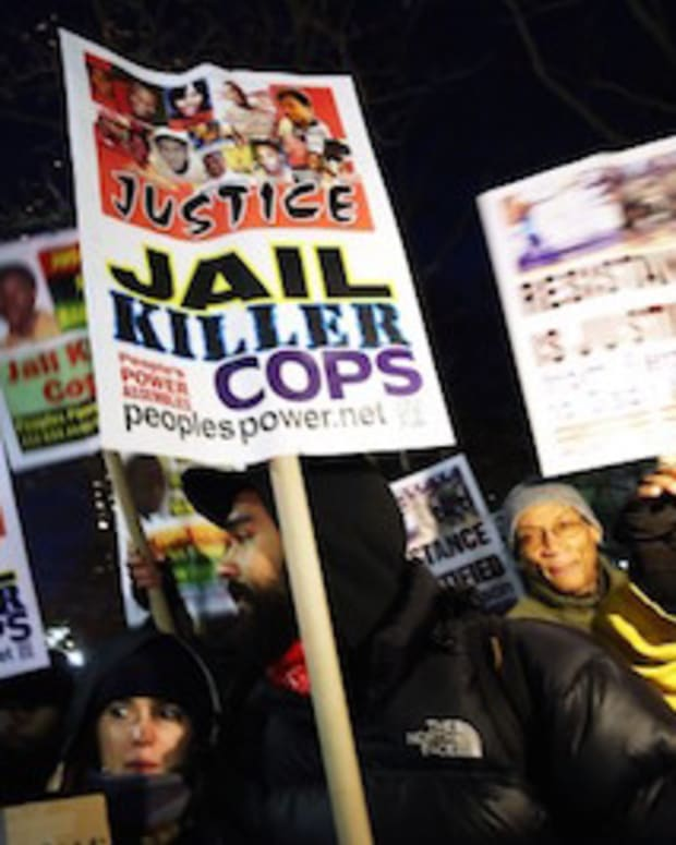 demonstratorskillercops_featured.jpeg