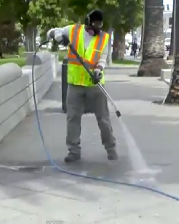 sanfranciscocleaningcrew_featured.jpg