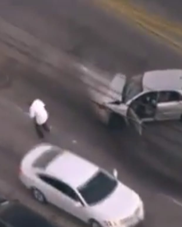 losangelespolicechase_featured.jpg