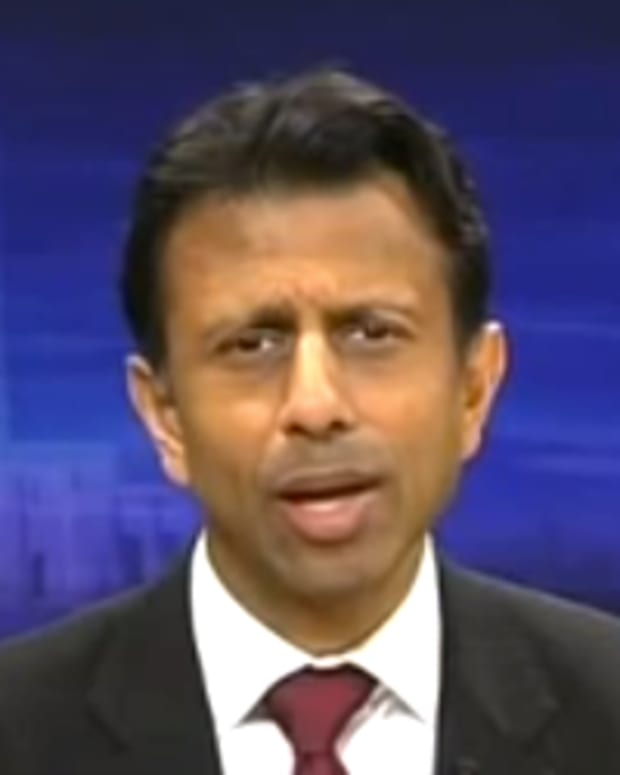 louisianagovernorbobbyjindal_featured.jpg