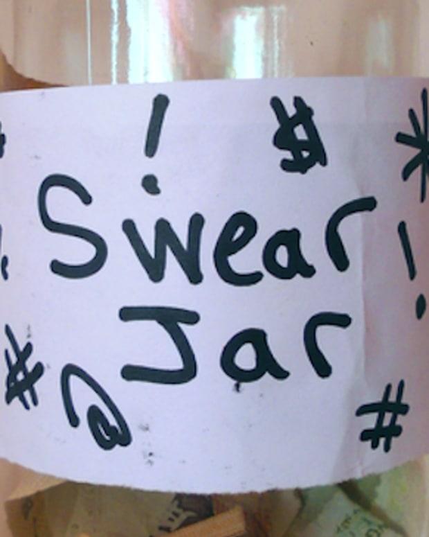 swearjar_featured.jpg