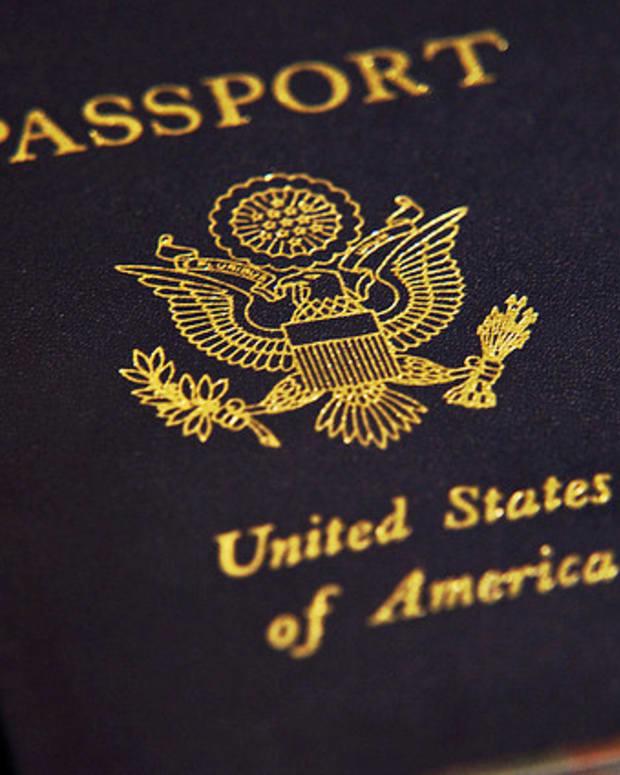 passport_featured_0.jpg