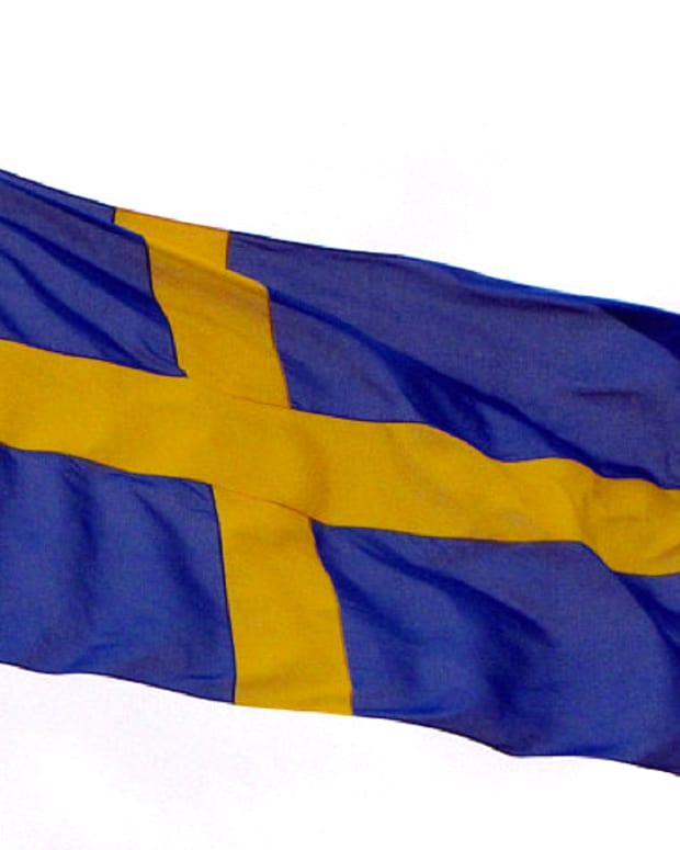swedenflag_featured.jpg