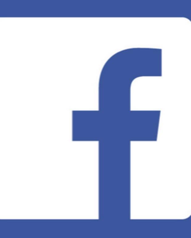 logofacebook_featured.jpg