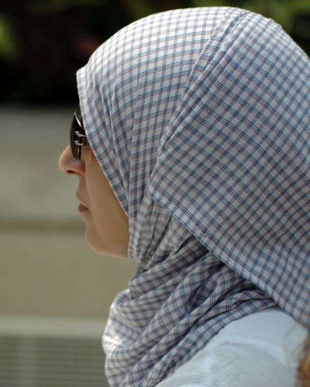 hijab_featured.jpg