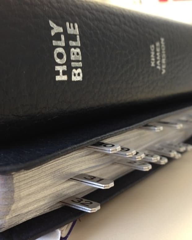 holybible_featured.jpg