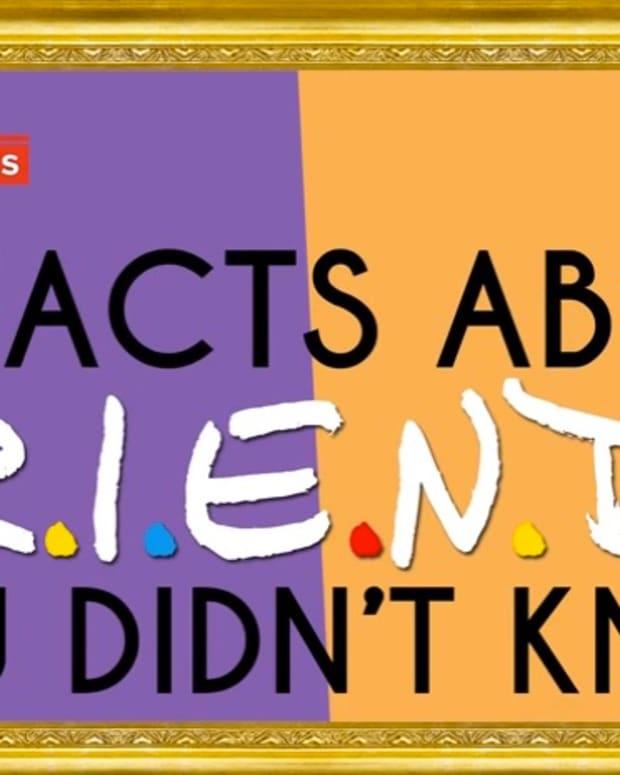 friendsfacts.jpg