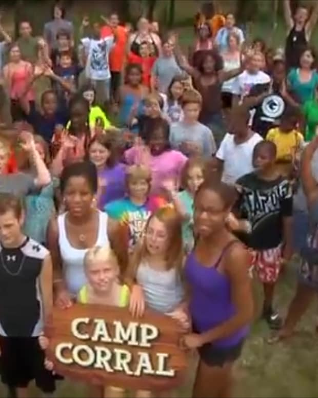 20170614_This summer camp is free of charge for kids of injured or fallen military service members_BIM_THUMB_SITE.jpg