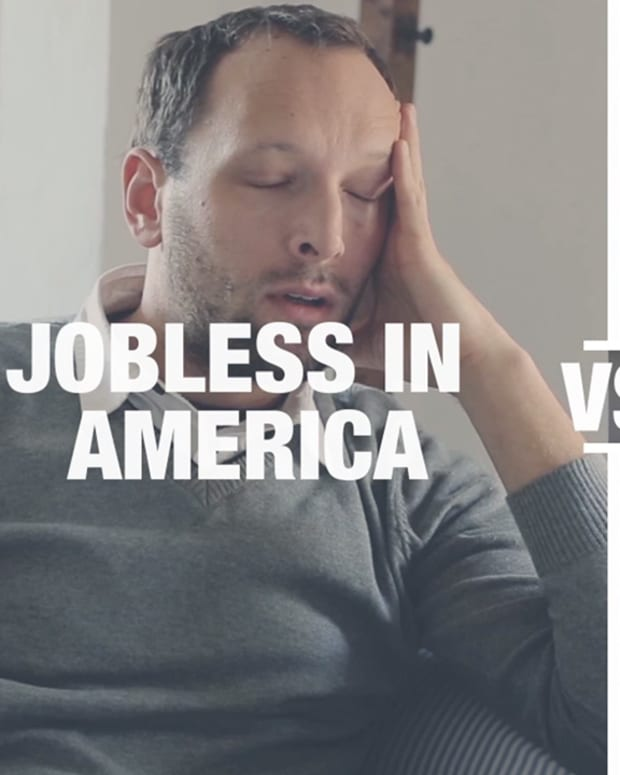 20161026_Jobless_Thumb.jpg