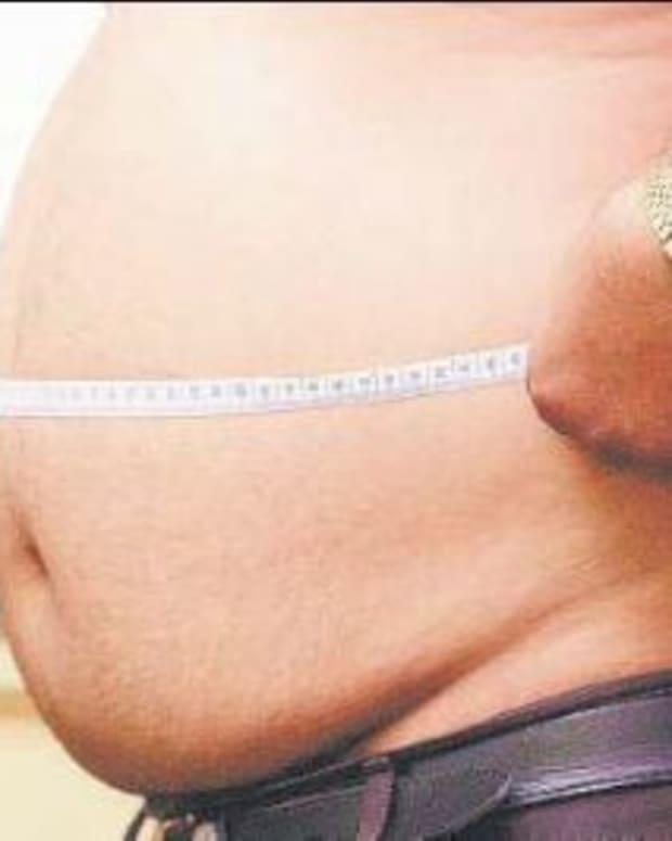 belly.jpg