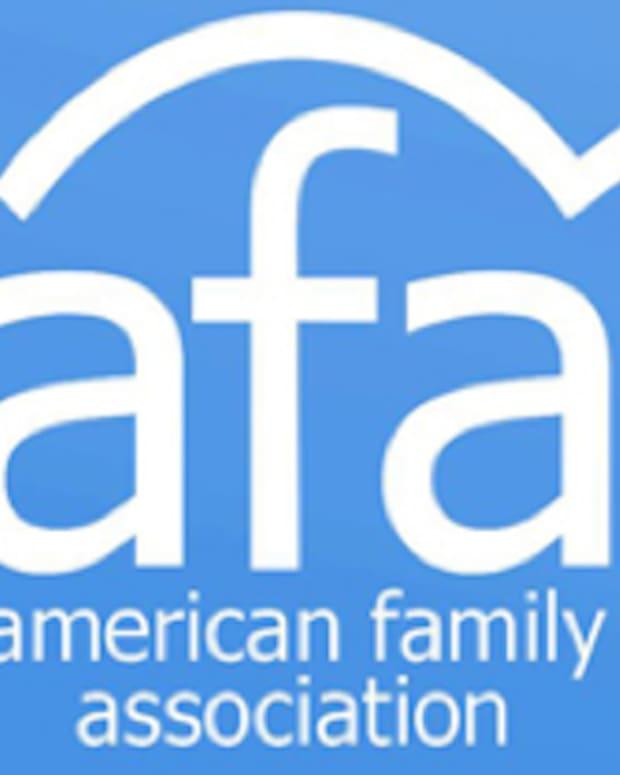 americanfamilyassociationlogo_featured_0.jpg