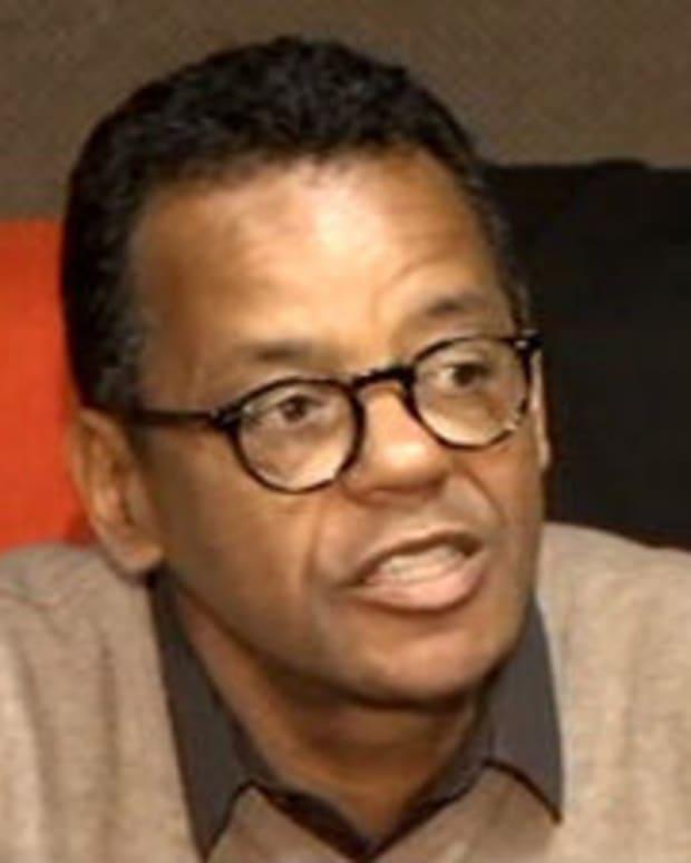 SABC CEO Resigns Amid Censorship Controversy  Promo Image