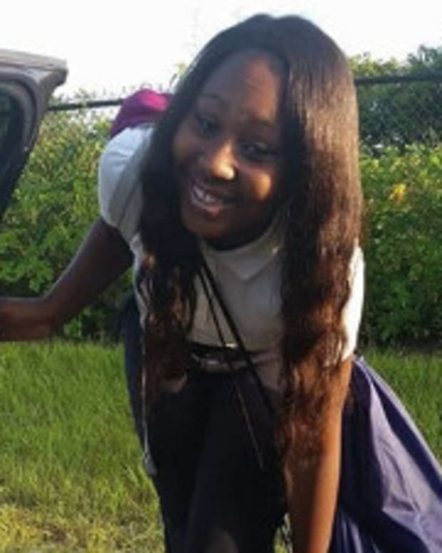 Teen Commits Suicide After Peers Share Nude Video Promo Image