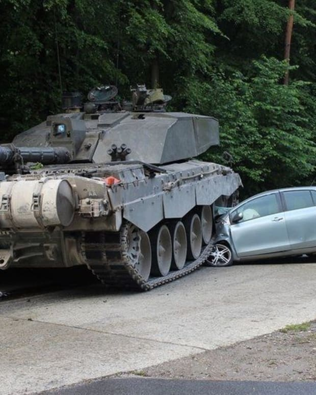 tankcrushescar1_featured.jpg