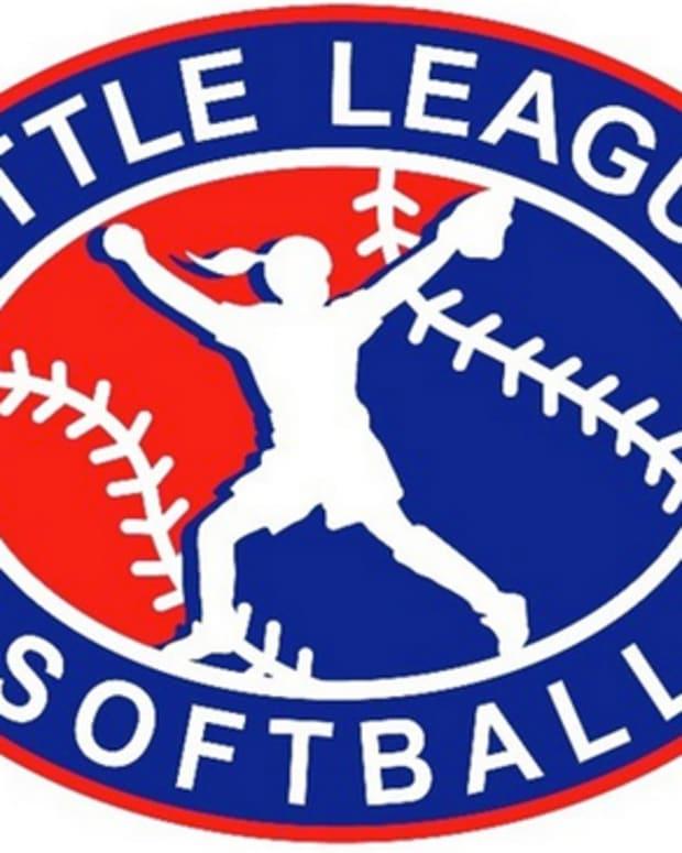 LittleLeagueSoftballLogo.jpg