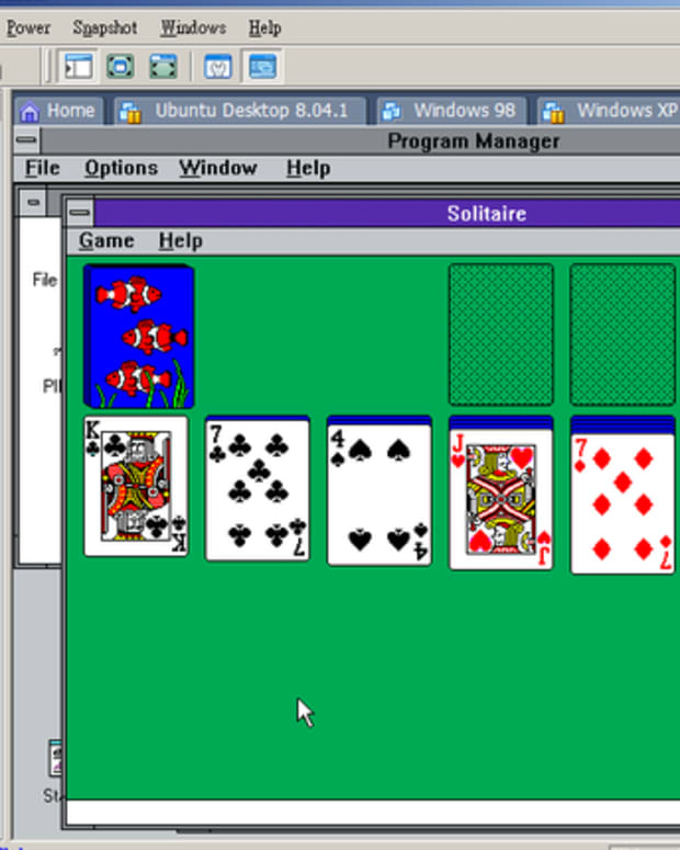 solitaire.jpeg