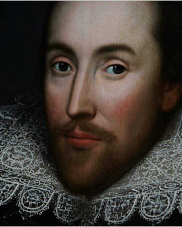 ShakespeareCobbe.jpg
