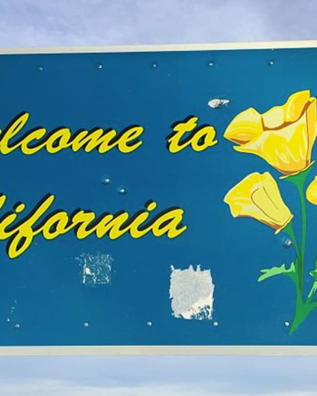 CaliforniaSign.jpg