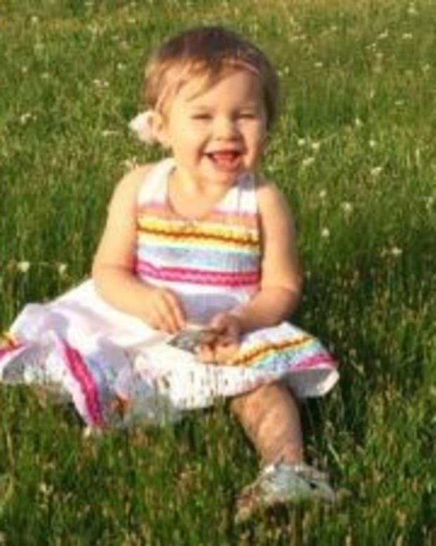Toddler Dies Following Dental Procedure Promo Image