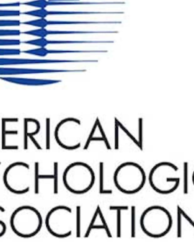 americanpsychologicalassociationlogo_featured.jpg