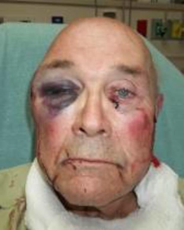 mugshot of suspect Justin Paul Carter