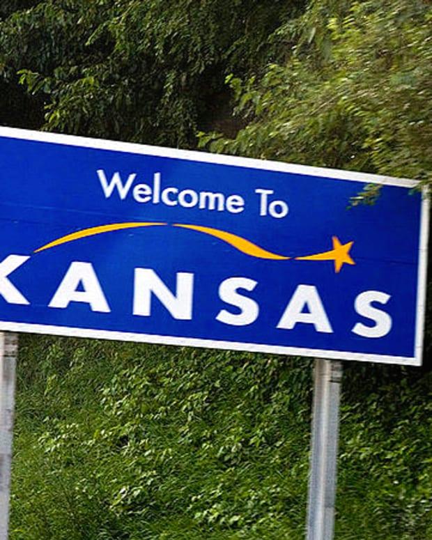 KansasSign.jpg