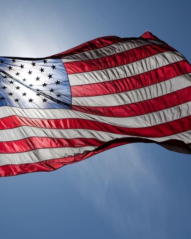 flag6.jpeg