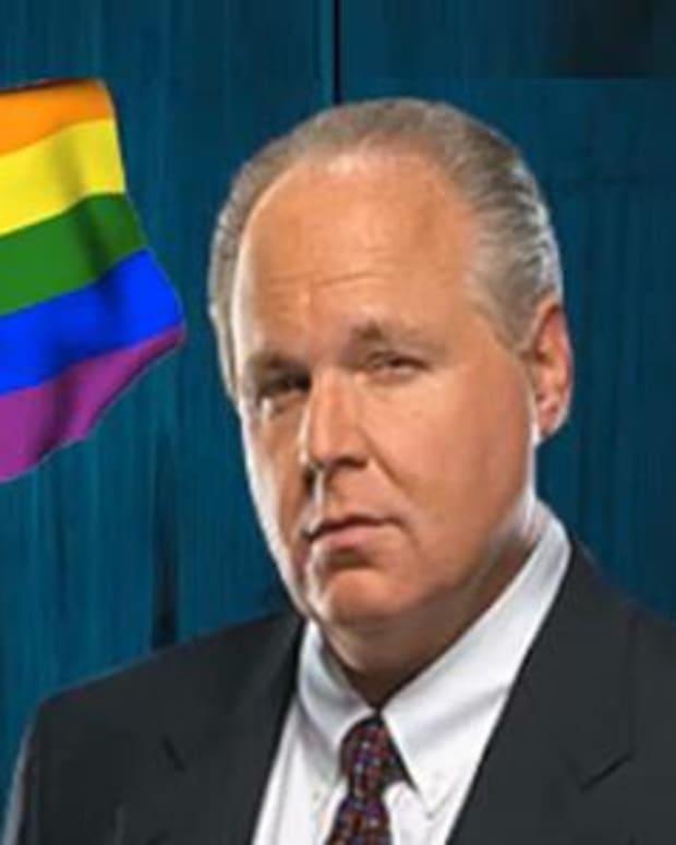 gay tugjobs